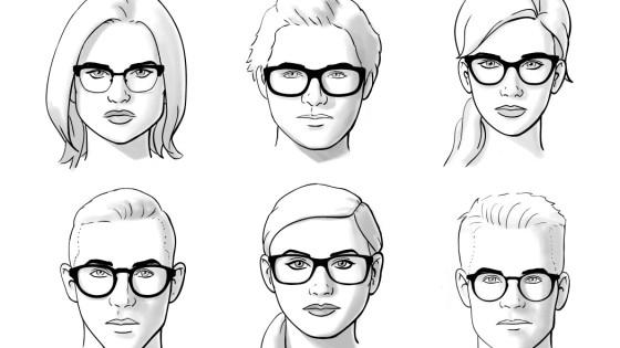 face-shape-guide-main-faces-glasses